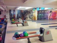Bowling4.jpg